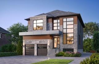 Sold: 2771 Tallberg Court, Mississauga, ON