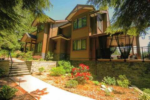 House for sale at 27714 Aspen Pl Maple Ridge British Columbia - MLS: R2471940
