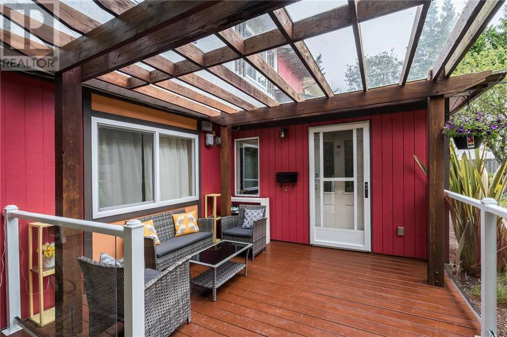 Removed: 2772 Kingswood Road, Victoria, BC - Removed on 2019-06-30 17:09:24