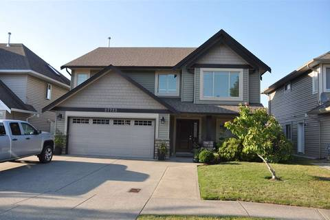 House for sale at 27723 Lantern Ave Abbotsford British Columbia - MLS: R2395902
