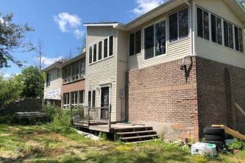 House for sale at 2773 Lakefield Rd Smith-ennismore-lakefield Ontario - MLS: X4812634