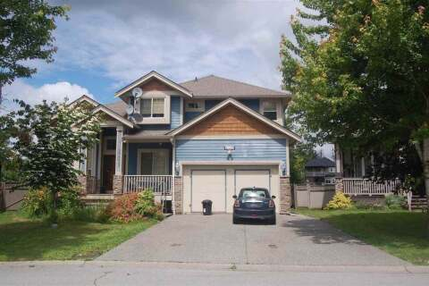 House for sale at 27739 Signal Ct Abbotsford British Columbia - MLS: R2466277