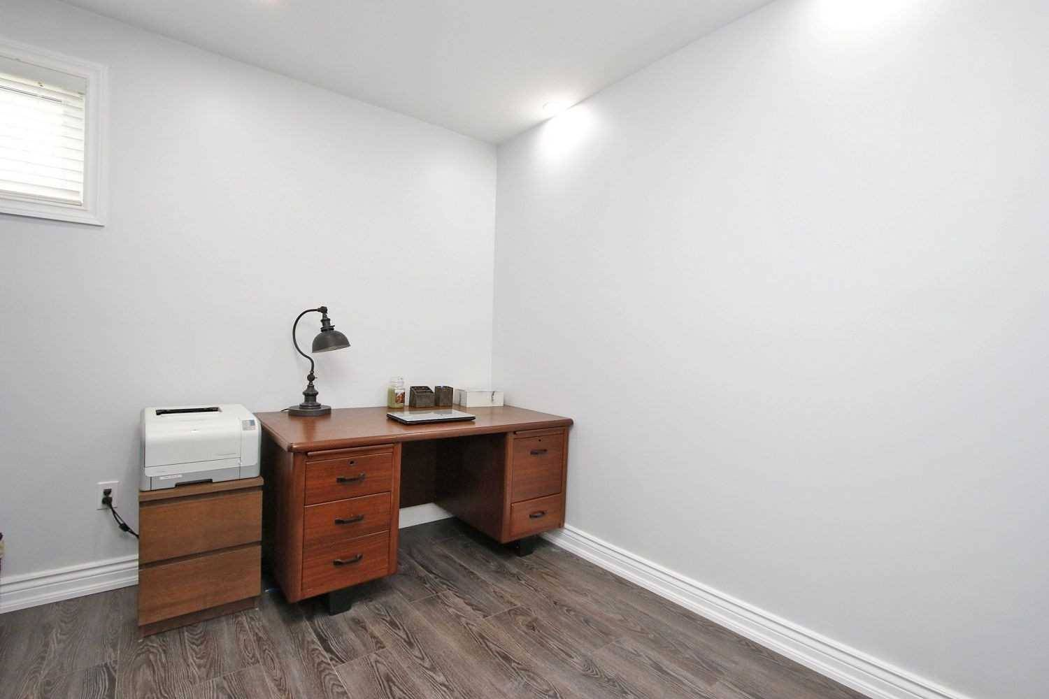 Two Bedroom Apartment For Sale Mississauga