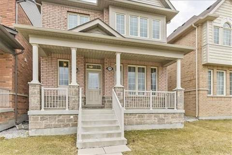 House for sale at 2776 Donald Cousens Pkwy Markham Ontario - MLS: N4477470