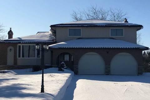 House for sale at 2776 Pigeon Lake Rd Kawartha Lakes Ontario - MLS: X4706304