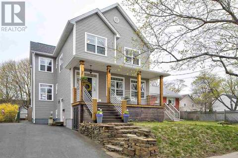 2777 Connolly Street, Halifax | Image 1