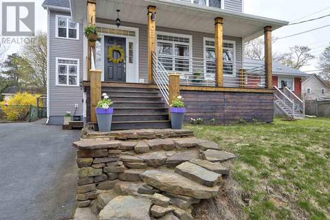 2777 Connolly Street, Halifax | Image 2