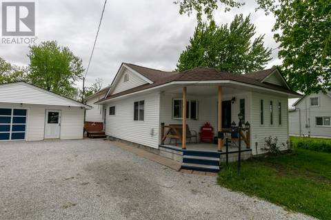 House for sale at 2777 Pillette Rd Windsor Ontario - MLS: 19018498