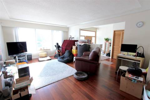 2777 Rosemont Drive, Vancouver | Image 2