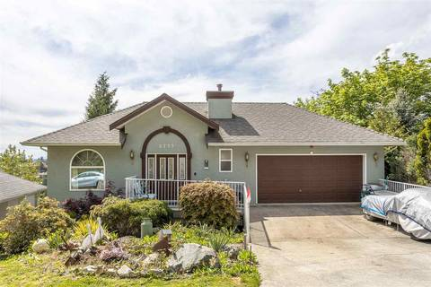 House for sale at 2777 St Moritz Wy Abbotsford British Columbia - MLS: R2453639