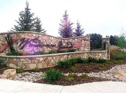 Home for sale at 2777 Wheaton Dr Nw Edmonton Alberta - MLS: E4176285
