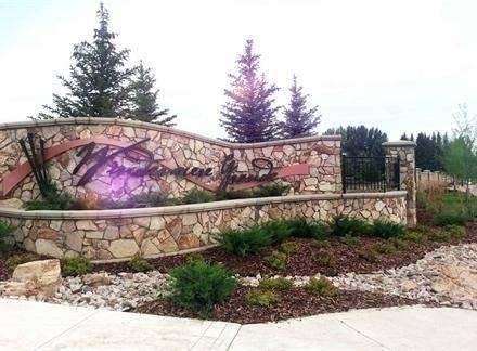 Residential property for sale at 2777 Wheaton Dr Nw Edmonton Alberta - MLS: E4187060