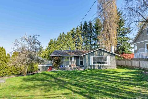 House for sale at 278 56 St Delta British Columbia - MLS: R2449397