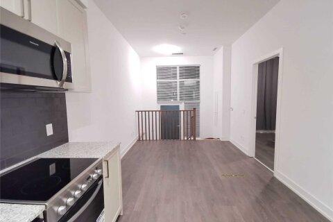 Apartment for rent at 278 Buchanan Dr Markham Ontario - MLS: N4966553