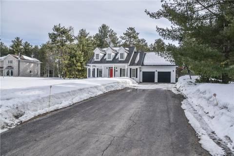 House for sale at 278 Carla St Petawawa Ontario - MLS: 1146186