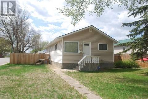 House for sale at 278 Cornwall St Regina Saskatchewan - MLS: SK783083