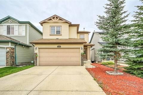 House for sale at 278 Covecreek Cs Northeast Calgary Alberta - MLS: C4270288
