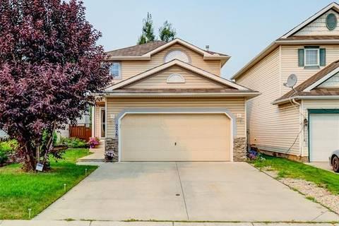 278 Douglas Ridge Circle Southeast, Calgary | Image 1