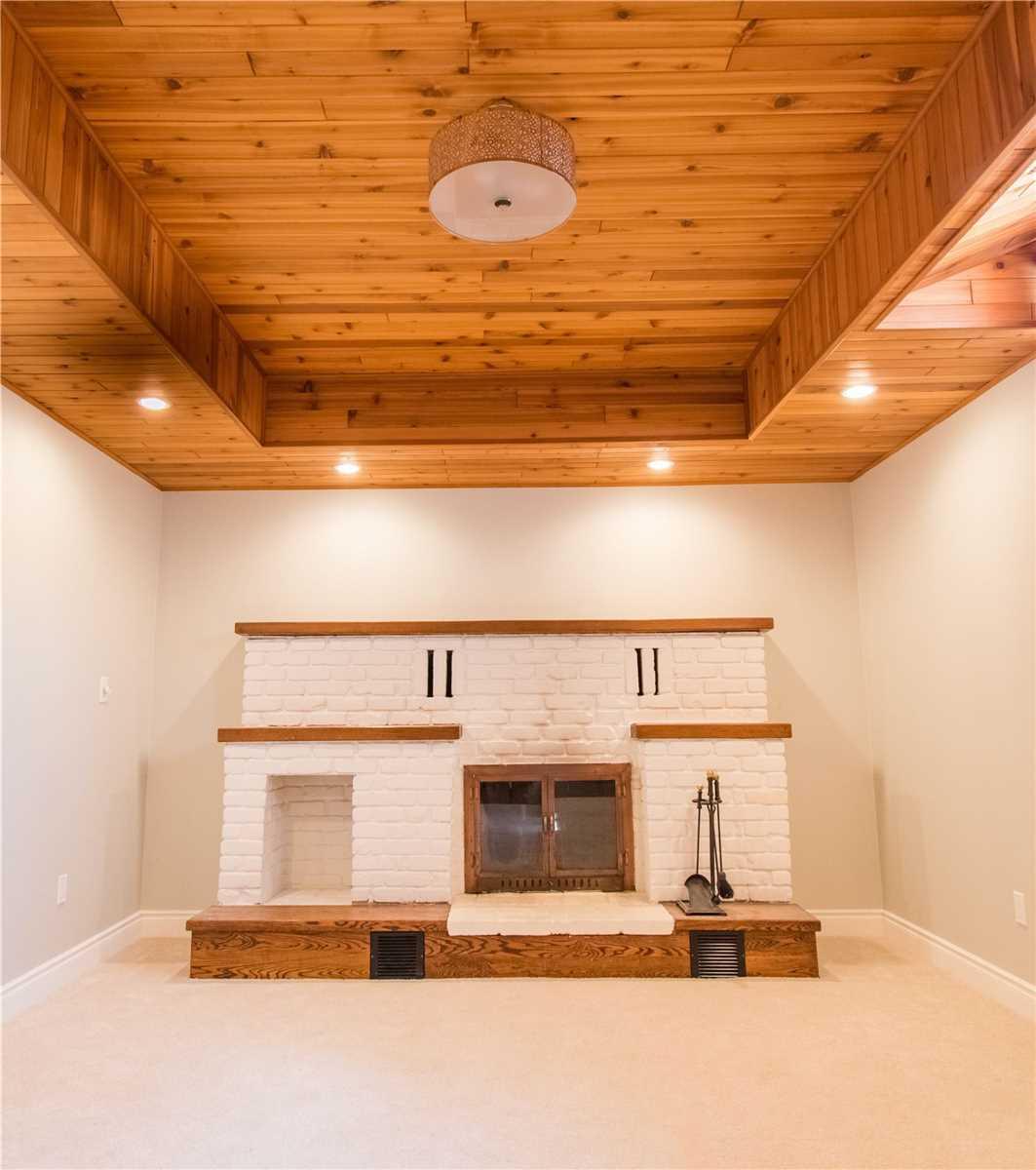 278 Fairlawn Street, Oshawa — For Rent @ $1,700