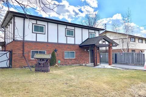 House for sale at 278 Green Mountain Rd Hamilton Ontario - MLS: X4418988