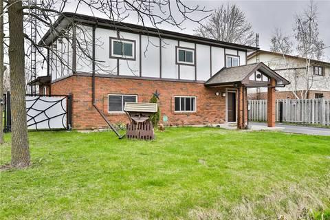 House for sale at 278 Green Mountain Rd Hamilton Ontario - MLS: X4432223
