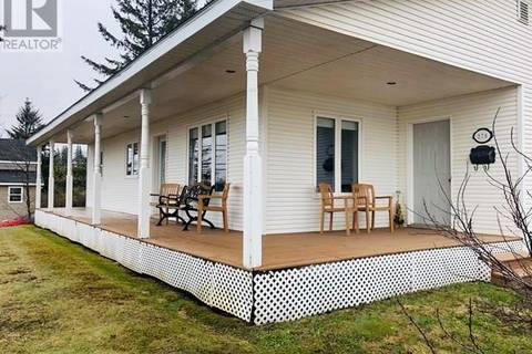 House for sale at 278 Hillsborough Rd Riverview New Brunswick - MLS: M123080
