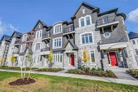 Townhouse for sale at 278 King Rd Richmond Hill Ontario - MLS: N4958042