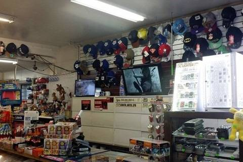 Commercial property for sale at 278 Lincoln St Welland Ontario - MLS: X4524314