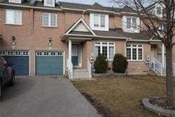 Townhouse for sale at 278 Marble Pl Newmarket Ontario - MLS: N4920798
