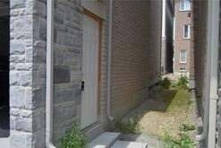 House for rent at 278 Oxford St Richmond Hill Ontario - MLS: N4864335