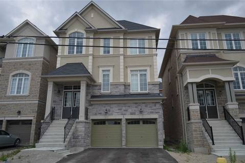 House for rent at 278 Oxford St Richmond Hill Ontario - MLS: N4533086