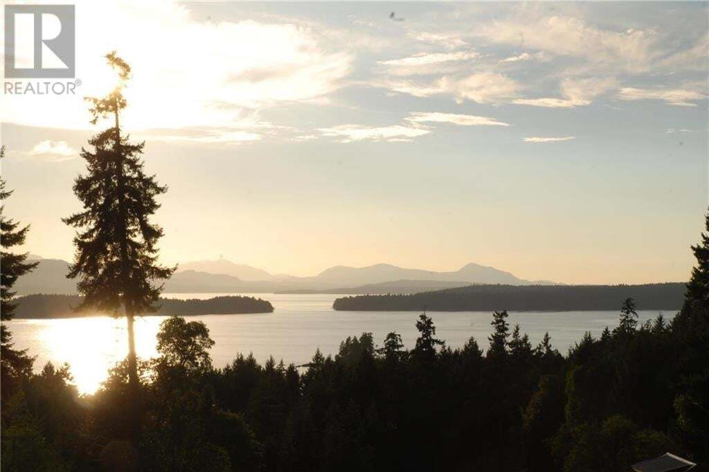 Residential property for sale at 278 Pringle Farm Rd Salt Spring Island British Columbia - MLS: 426487