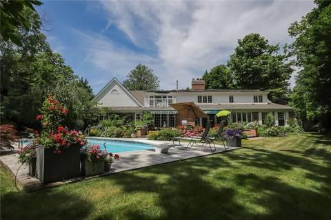 House for sale at 278 Simcoe St Niagara-on-the-lake Ontario - MLS: 30738041