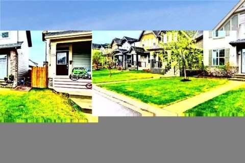 House for sale at 278 Skyview Springs Garden(s) Northeast Calgary Alberta - MLS: C4297458