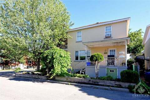 House for sale at 278 St  Jacques St Ottawa Ontario - MLS: 1204840