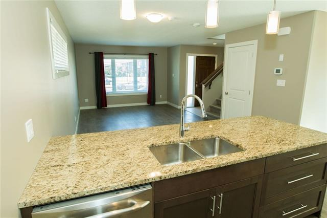 For Sale: 278 Sunridge Road West, Lethbridge, AB | 3 Bed, 3 Bath House for $267,000. See 22 photos!