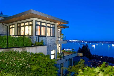 2780 Highgrove Place, West Vancouver | Image 1