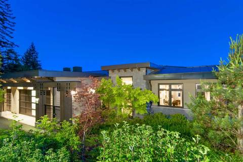 2780 Highgrove Place, West Vancouver | Image 2
