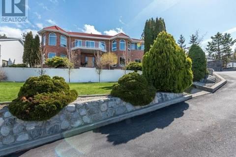 House for sale at 2780 Noyes Rd Naramta British Columbia - MLS: 177030