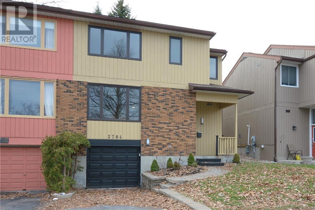 Removed: 2784 Springland Drive, Ottawa, ON - Removed on 2020-01-23 04:36:24