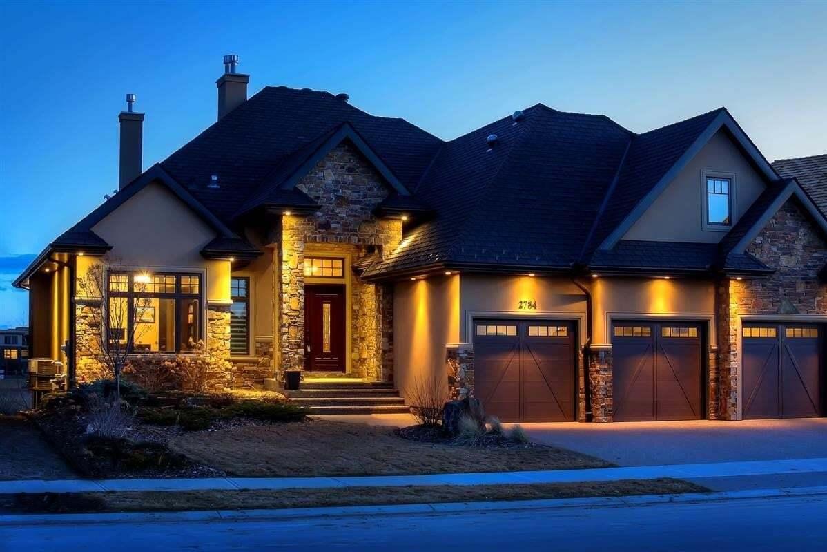 House for sale at 2784 Wheaton Dr NW Edmonton Alberta - MLS: E4188218
