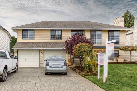House for sale at 2785 Dehavilland Dr Abbotsford British Columbia - MLS: R2516049