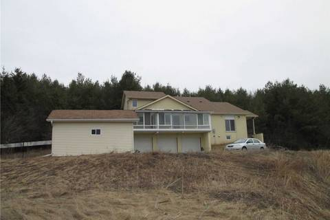 House for sale at 2786 14th Line Innisfil Ontario - MLS: N4739021