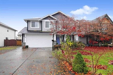 House for sale at 27880 Whistle Dr Abbotsford British Columbia - MLS: R2518379