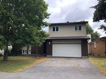 House for sale at 2789 Springland Dr Ottawa Ontario - MLS: 1172147