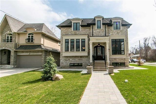 Removed: 279 Mckee Avenue, Toronto, ON - Removed on 2018-10-02 09:45:10