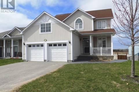 House for sale at 279 Regina St Stayner Ontario - MLS: 179713