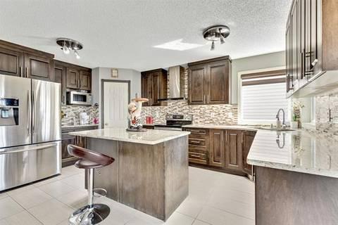 House for sale at 279 Taracove Estate Dr Northeast Calgary Alberta - MLS: C4270350