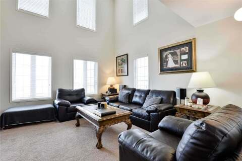 Townhouse for sale at 279 Torbarrie Rd Toronto Ontario - MLS: W4918216