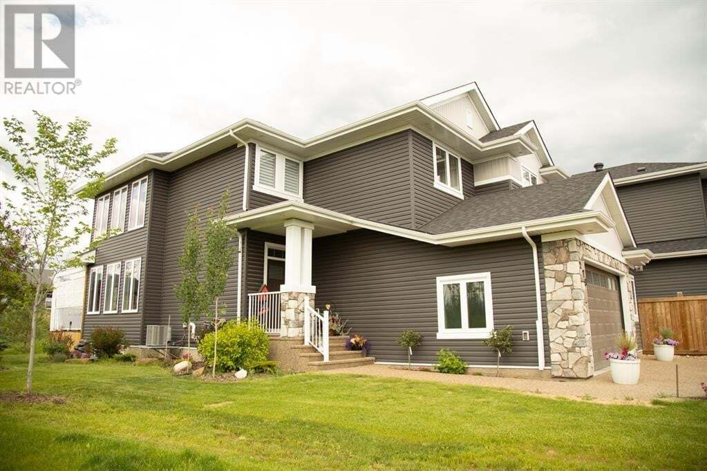 279 Warren Route, Fort Mcmurray | Image 1